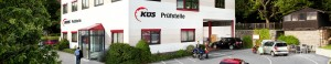 Ingenieurbüro Haag