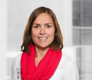 Daniela Ehard