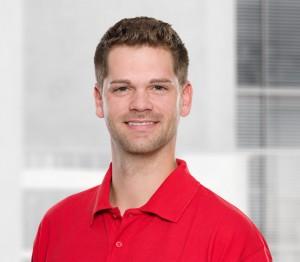Jan Berghoff