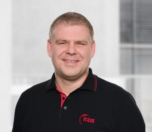 Matthias Schlicht