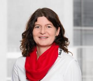 Simone Gerhäuser